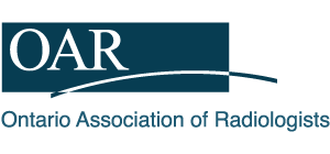 Ontario Association of Radiologists, Ontario